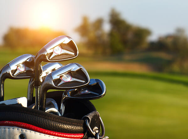 golf-en-la-ciudad-de-panama
