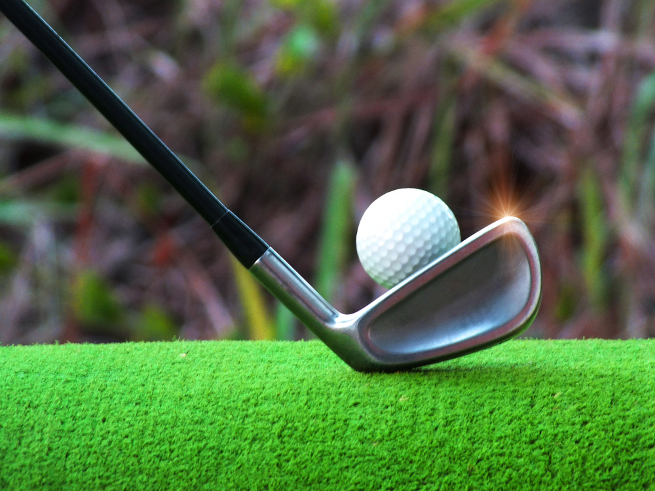 golf-en-panama