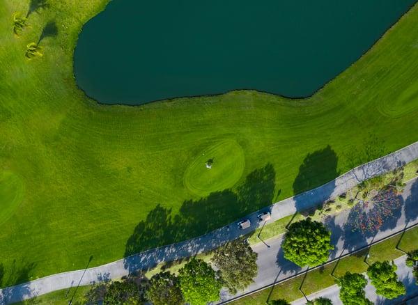 campo-de-golf-en-santa-maria