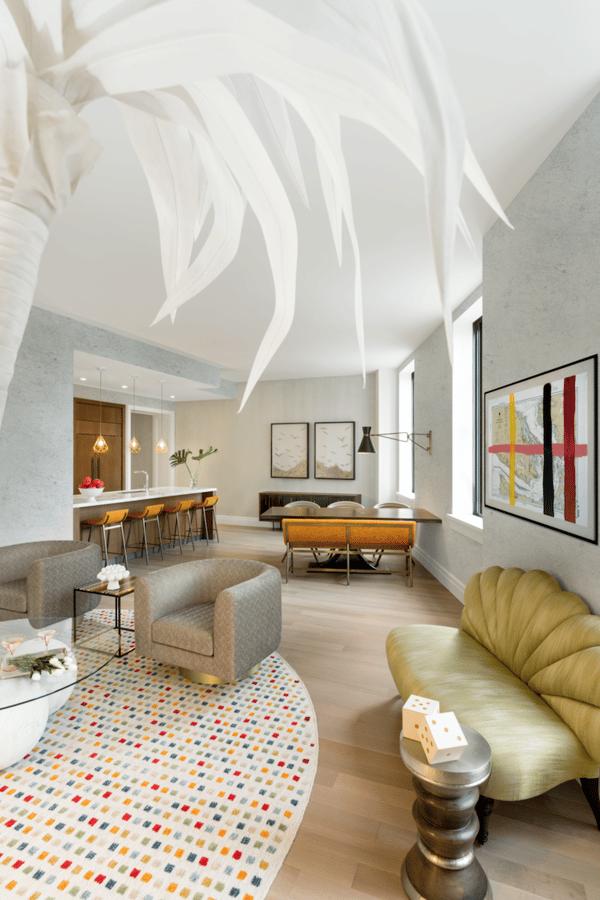 diseño-menphis-para-interiores