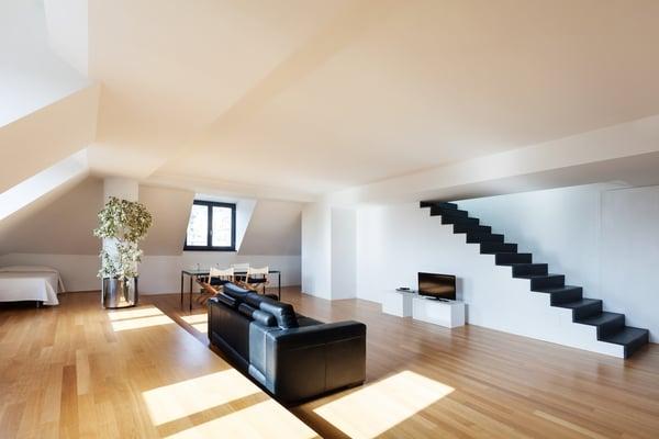 pisos-de-madera-clara