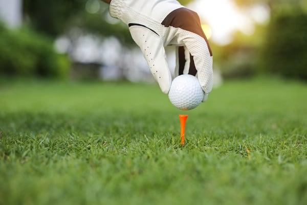jugar golf en panama