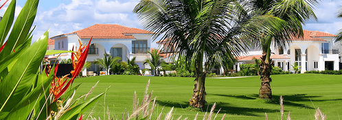 casa de lujo en panamá