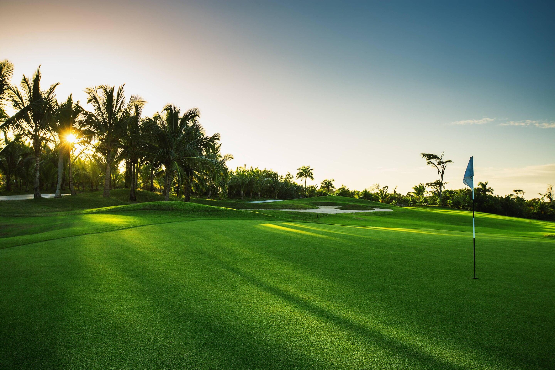 ptylc-golf-course-7916-hor-clsc (3)