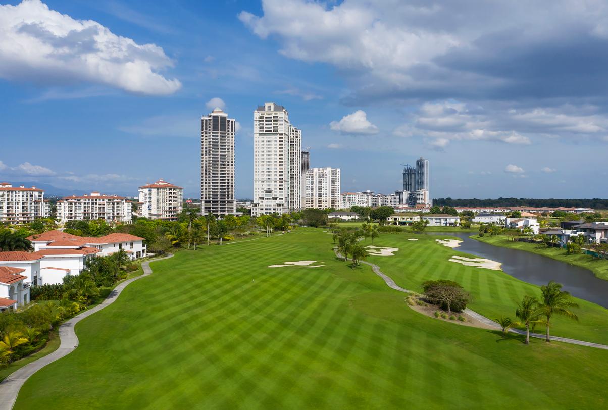 Campo-de-golf-y-HD-(2)