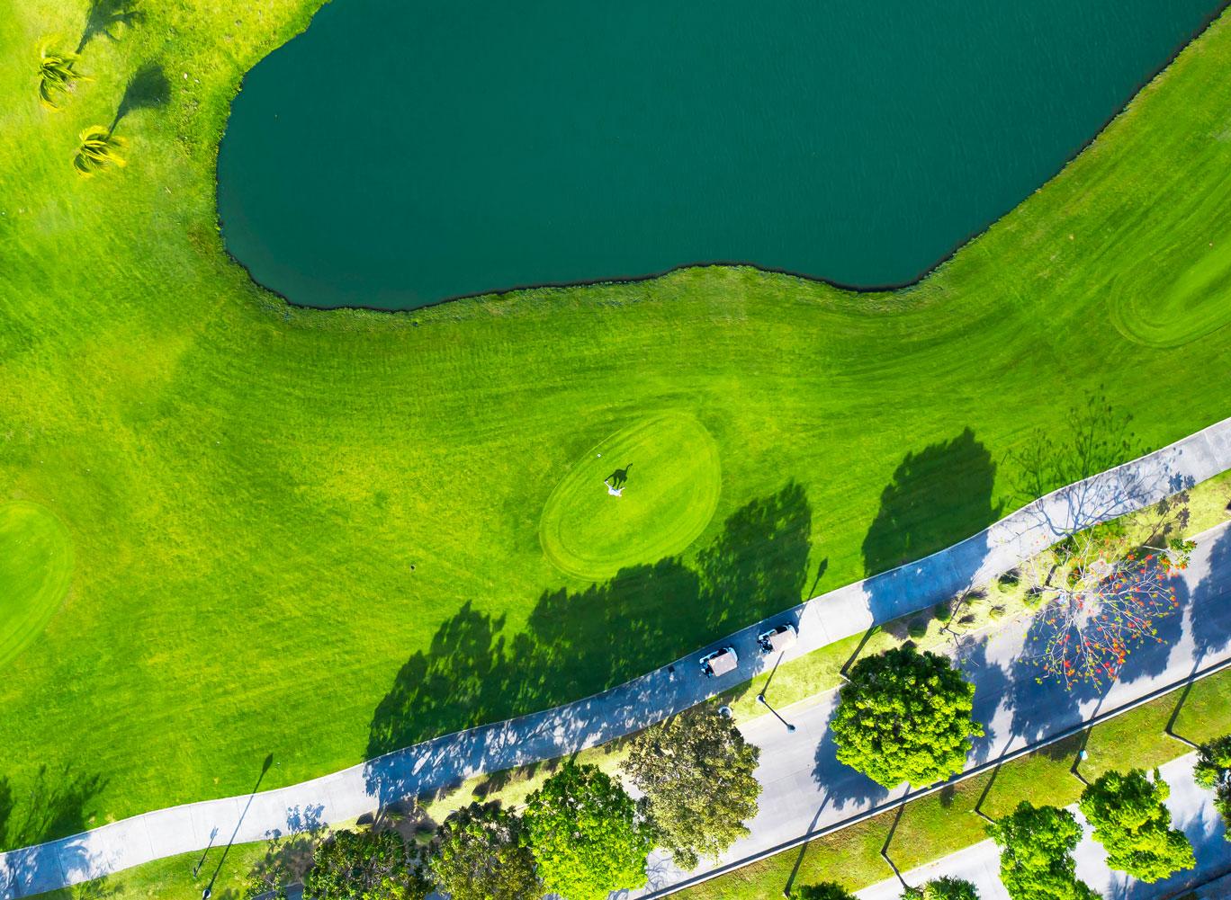 tecnicas-de-green-usga-en-santa-maria-golf-club